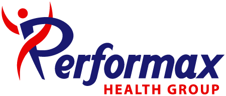 Image result for performax health group